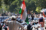 26/11/12_Aam Admi Party Launch