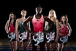 Celtic Dragons 2013