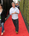 Dustin Hoffman at The Dreamworks Animation L.A. Premiere of Kung Fu Panda 2 held at The Grauman's Chinese Theatre in Hollywood, California on May 22,2011                                                                               © 2011 Hollywood Press Agency