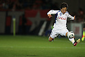 2011 J.League  Omiya Ardija 3-1 Ventforet Kofu