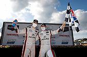 2020-09-05 IWSC TireRack.com Grand Prix
