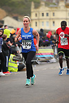 2017-03-19 Hastings Half 05 SB finish