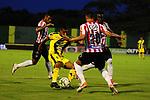 24_Octubre_2019_Alianza Petrolera vs Junior