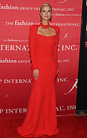 NEW YORK, NY - OCTOBER 13: Nicky Hilton Rothschild at the 2021 Fashion Group International Night Of Stars Gala at Casa Cipriani in New York City on October 13, 2021. Credit: John Palmer/MediaPunch
