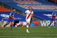 12th September 2020; Selhurst Park, London, England; English Premier League Football, Crystal Palace versus Southampton; Danny Ings of Southampton
