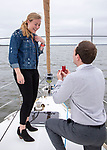 February 25th 2020 Spencer Knudsen Proposal
