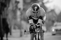 3 Days of De Panne.stage 3b: De Panne-De Panne TT..Niki Terpstra (NLD)..