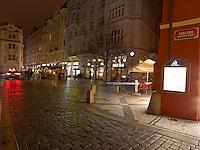 CITY_LOCATION_41052