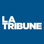 La Tribune Transfert