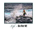 Life - Go Gor It
