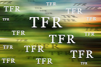 TFR..