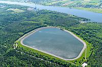 Pumpspeicherkraftwerk Geesthacht