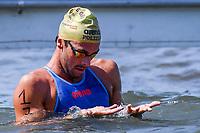 20200818 Open Water Campionati Italiani