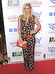 Ke$ha attends the Humane Society of The United States 26th Annual Genesis Awards held at The Beverly Hilton in Beverly Hills, California on March 24,2012                                                                               © 2012 DVS / Hollywood Press Agency