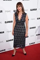 Rashida Jones<br /> at the Glamour Women of the Year Awards 2017, Berkeley Square, London. <br /> <br /> <br /> ©Ash Knotek  D3274  06/06/2017