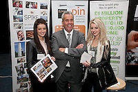 2013 East Midlands Business & Property Show