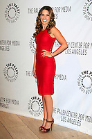 Partners Paley CBS Fall Preview