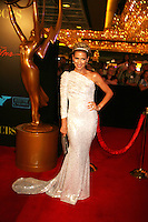 06-27-10 37th Daytime Emmys Red Carpet 1 of 3