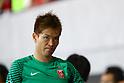 Soccer : 2017 J1 League Kawasaki Frontale 4-1 Urawa Red Diamonds
