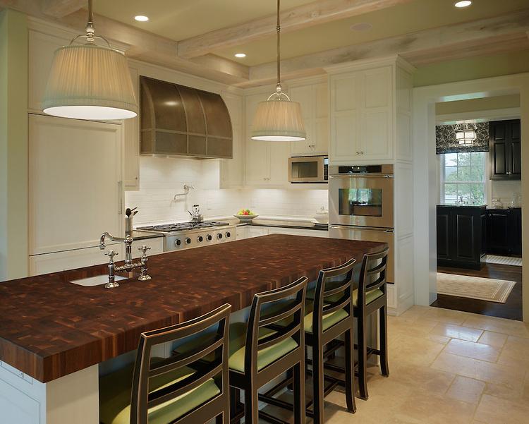 Benson Home | Behal Sampson Dietz