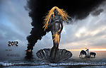Regala alla tua pelle nuova levigatezza<br /> Rivela la tua sublime perfezione<br /> Risplendi di radiosa giovinezza<br /> Ridona al tuo corpo divina bellezza<br /> <br /> Venus in Oil<br /> Essence of Her<br /> The New Fragrance