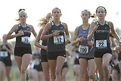 Siloam Springs Panther Cross Country Classic 9/19/2020