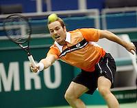 22-2-07,Tennis,Netherlands,Rotterdam,ABNAMROWTT,   Olivier Rochus