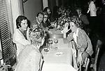 ORNELLA VANONI - TAVERNA FLAVIA ROMA 1973
