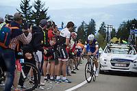 David De la Cruz (ESP/Etixx-Quickstep)<br /> <br /> stage 15 (iTT): Castelrotto-Alpe di Siusi 10.8km<br /> 99th Giro d'Italia 2016