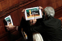 20121220 Senato Legge stabilita'