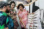 10/10/13_India Fashion Week