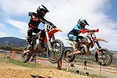 2021 Nelson Minicross Champs