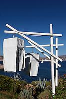PIC_1877-ISLAND ATHENS-PANAS