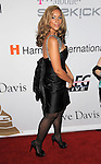 Leona Lewis at The Clive Davis / Recording Academy Annual Pre- Grammy Party held at The Beverly Hilton Hotel in Beverly Hills, California on February 07,2009                                                                     Copyright 2009 Debbie VanStory/RockinExposures
