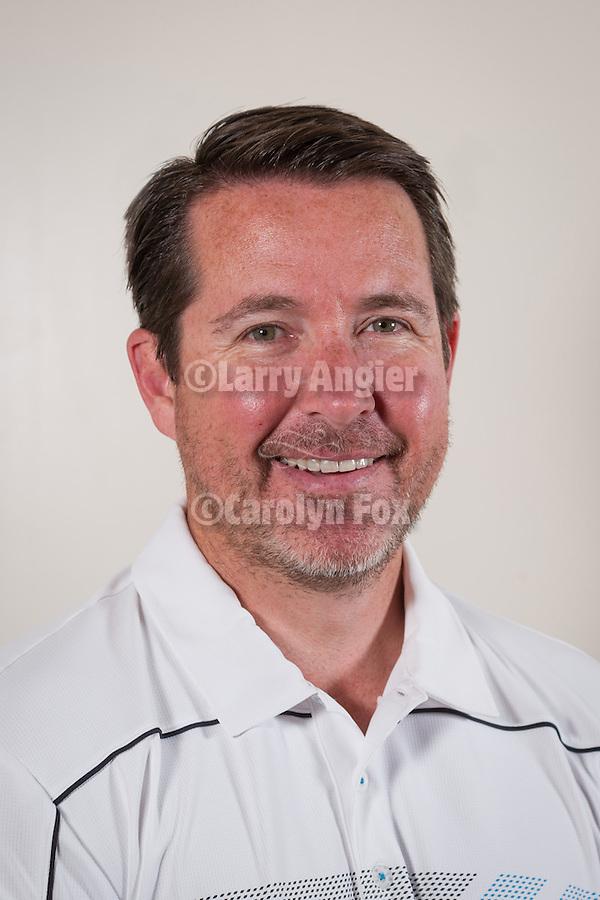 Orthopedic surgeons, Sutter Amador Hospital<br /> <br /> Dr. Chris Krpan, DO