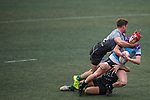 11. Natixis HKFC vs Devils Own Shanghai Rugby