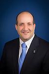 URI Foundation CFO Portrait 4/3/15