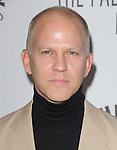 Ryan Murphy at The PaleyFest 2011 Panel for Glee held at The Saban Theater in Beverly Hills, California on March 16,2011                                                                               © 2010 Hollywood Press Agency