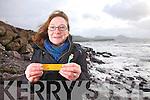 Kerry's Eye, 8th December 2011
