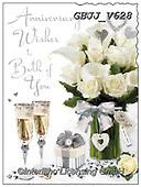 Jonny, WEDDING, HOCHZEIT, BODA, paintings+++++,GBJJV628,#w#, EVERYDAY
