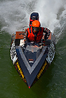 95-M    (Outboard Runabout)