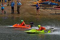 72-P, 9-E   (Outboard Hydroplane)
