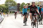 2019-05-12 VeloBirmingham 157 SC Finish