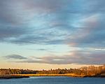 *** in Newburyport, Massachusetts, USA
