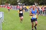 2019-10-06 Basingstoke Half 75 AB Finish intL