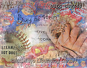 MODERN, MODERNO, paintings+++++GST peanuts & crackerjack,USLGGST155,#N#, EVERYDAY ,collages,puzzle,puzzles ,photos ,Graffitees