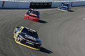 2017 NASCAR Xfinity Series - Boyd Gaming 300<br /> Las Vegas Motor Speedway - Las Vegas, NV USA<br /> Saturday 11 March 2017<br /> Matt Tifft, Surface Sunscreen / Tunity / Braingear Toyota Camry<br /> World Copyright: Matthew T. Thacker/LAT Images<br /> ref: Digital Image 17LAS1mt1451