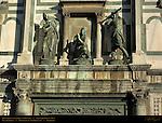 Beheading of John the Baptist Danti South Doors Baptistry of San Giovanni Florence