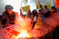20111217 Manifestazione NoTgv