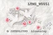 WEDDING, photos, LTMSW0051,#w# Hochzeit, boda